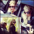 Lady-Gaga-Rasta-01