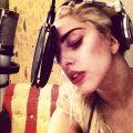 Lady-Gaga-Rasta-02