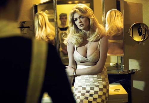 Kate-Upton-V-Magazine-1