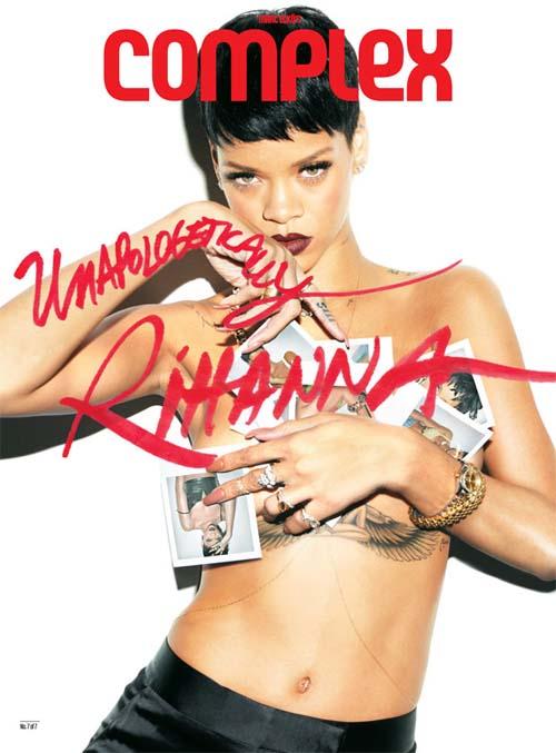 Rihanna-Complex-1