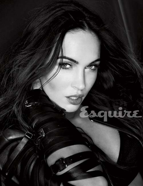 esq-megan-fox-02