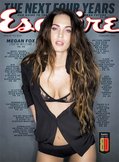 esq-megan-fox-05