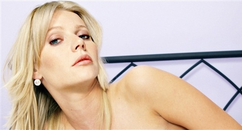 gwyneth_paltrow_sex2