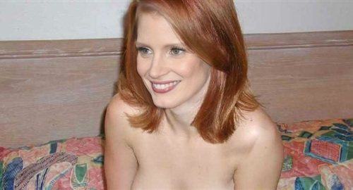 jessica_chastain_nude2