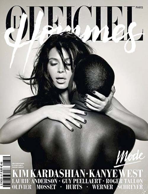 kanye-and-kim-for-lofficiel-homme-01