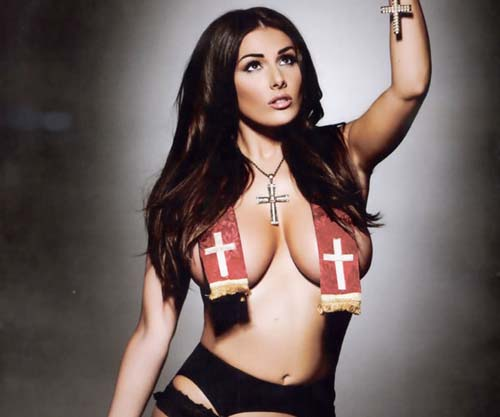 lucy-pinder-loaded-apr-cov