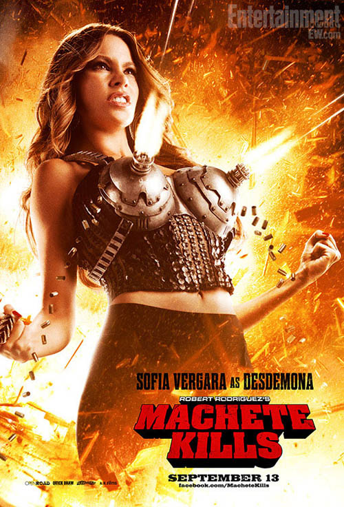 sofia-vergara-machete-kills