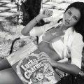 Adriana-Lima-Esquire-2