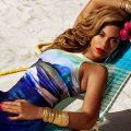 Beyonce-HM-5