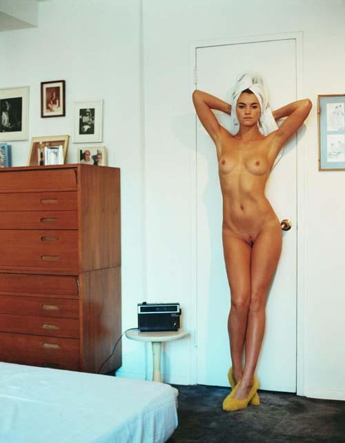Elyse-Taylor-Nude-5