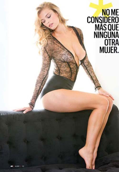 nina-agdal-Esquire-4