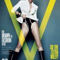 MileyCyrusVMagazine4