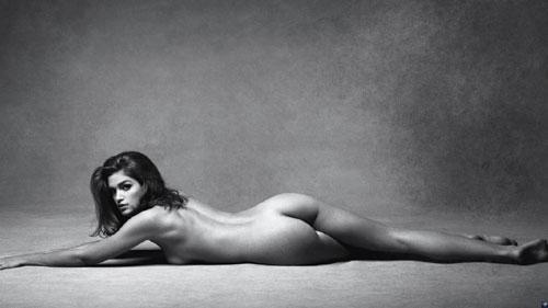 cindy-crawford-nude