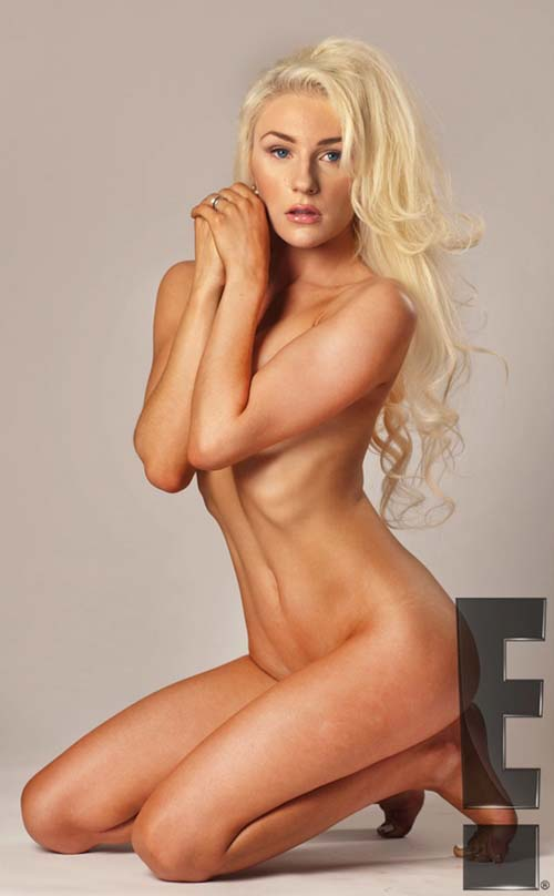 Courtney_Stodden_Naked_PhotoShoot_for_E-1