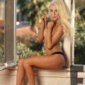 Courtney_Stodden_Naked_PhotoShoot_for_E-5