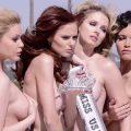 Miss-USA-Winners-Get-Nude-For-PETA-AntiFur-Campaign-02