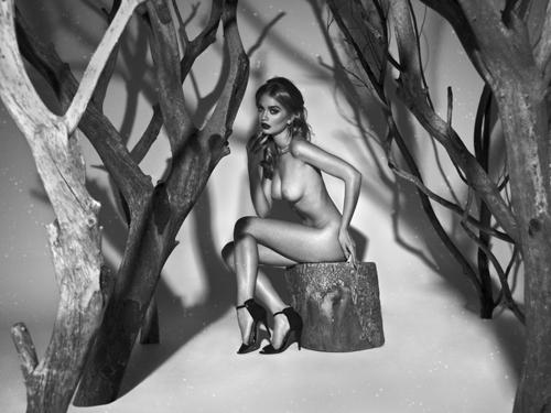 Natalie_Morris_-_Nude_for_The_Libertine_Magazine