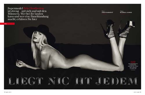 erin-heatherton_russell-james-GQ3