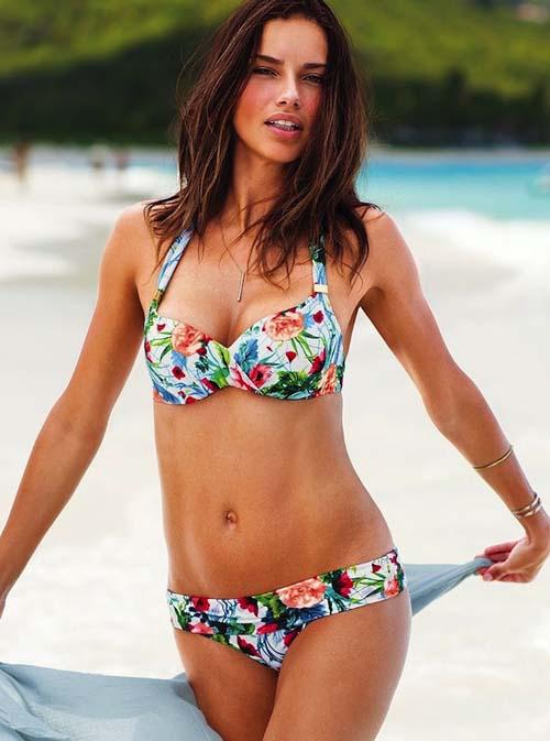 Adriana-Lima-for-VS-Swim-July-2013