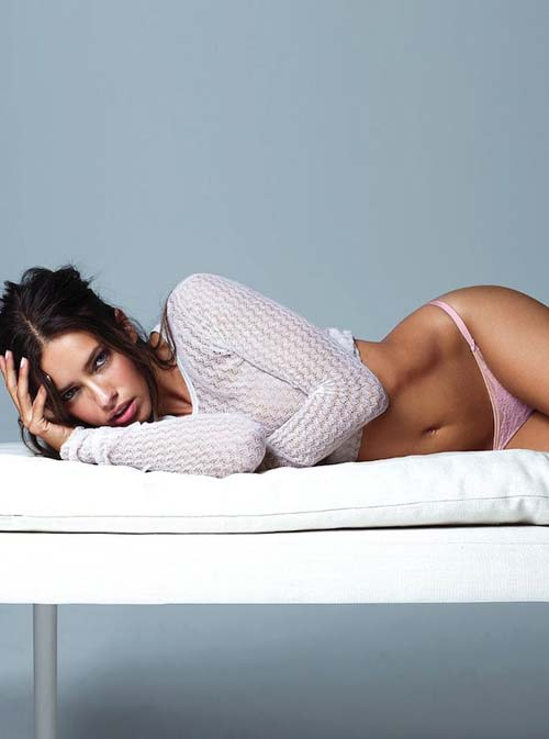 Adriana-Lima-for-Victorias-Secret-Lingeie-July-2013-001