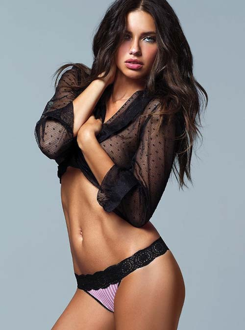 Adriana-Lima-for-Victorias-Secret-Lingeie-July-2013-005