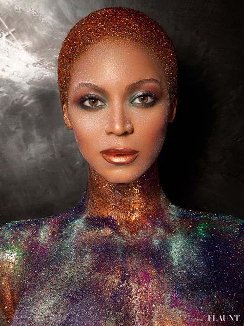 Beyonce-Flaunt-1