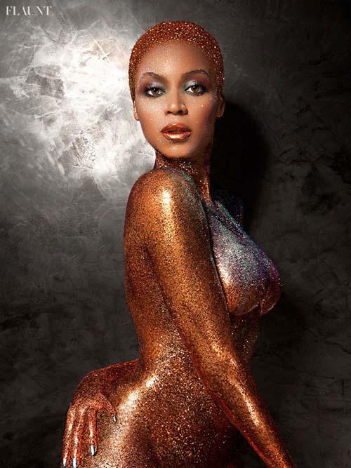 Beyonce-Flaunt-2