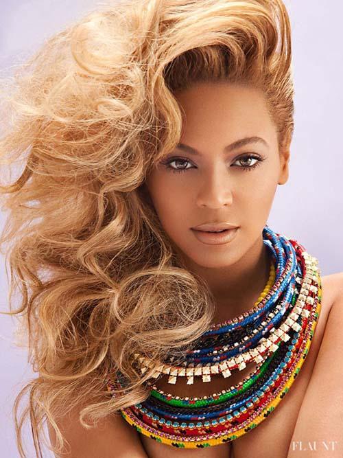 Beyonce-Flaunt-3