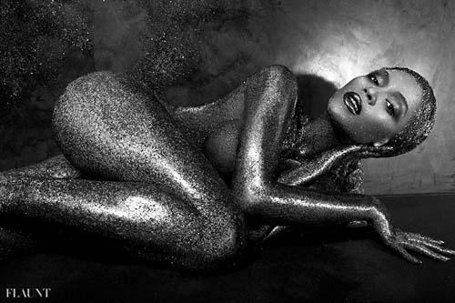 Beyonce-Flaunt-4