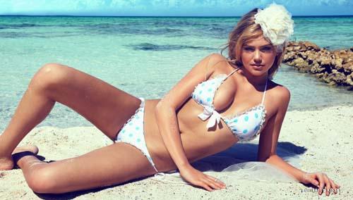 Kate-Upton-bikini-1
