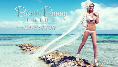 Kate-Upton-bikini-6