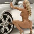 Nicole-Coco-Austin-Ass-1