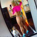 Nicole-Coco-Austin-Ass-4