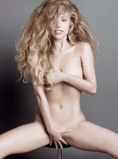 lady-gaga-nude-naked-v-magazine-artpop-2013