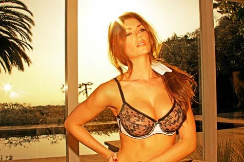 Diora-Baird-topless-04