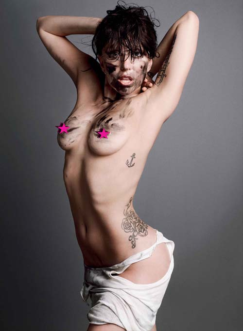 lady-gaga-topless-V-1