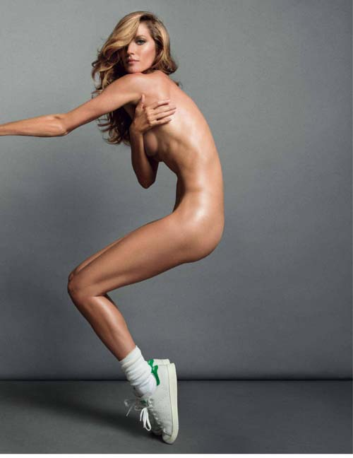 Gisele-Vogue-Paris-1