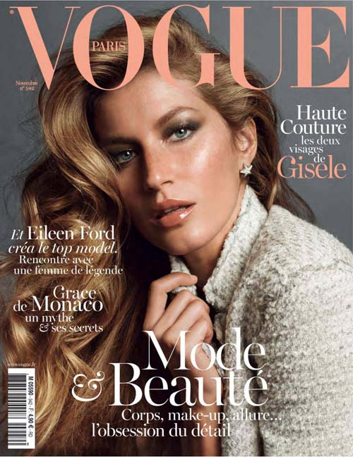 Gisele-Vogue-Paris-4
