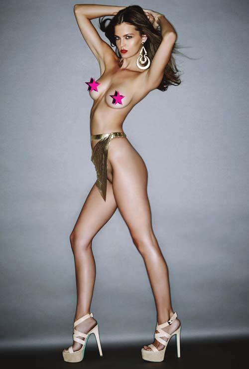 nicole-williams-swimwear-topless