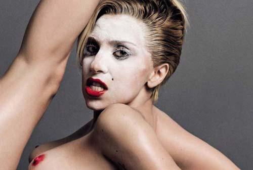 Lady-Gaga-GQ-Italy