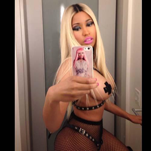 Nicki-Minaj-halloween-1