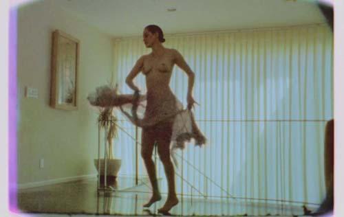 Rose-McGowan-nude