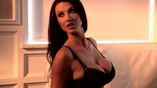 alice_goodwin_zoo_03