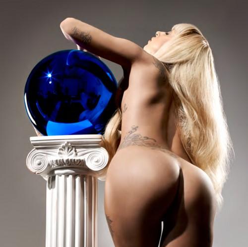 lady-gaga-nude-1