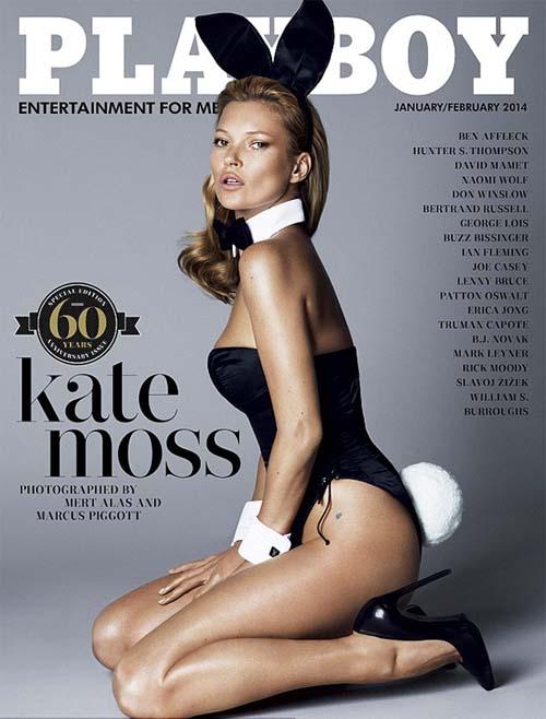 Kate-Moss-Playboy-01