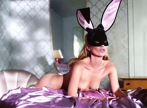 Kate-Moss-Playboy-02