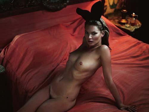 Kate-Moss-Playboy-04