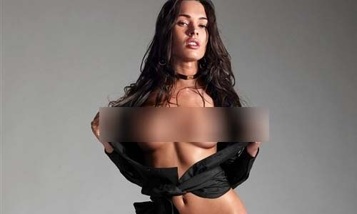 megan_fox_strip_nude