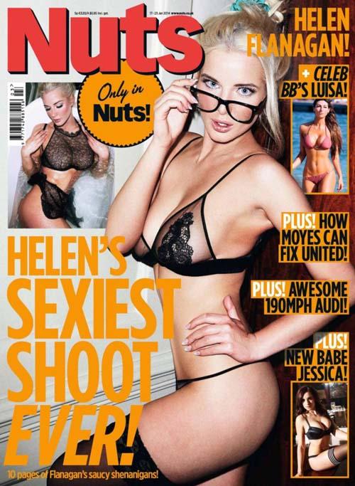 Helen-Flangan-Nuts-1