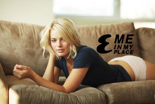 Margot-Robbie-Esquire-01